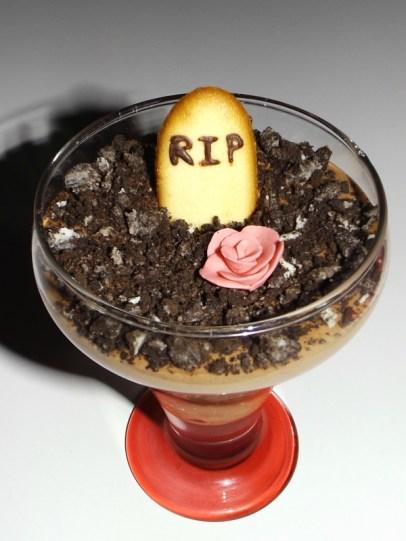 Verrine d'Halloween ( banane-Nutella ).jpg