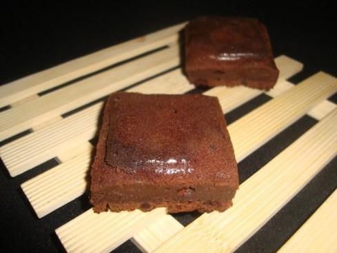 Brownie chocolat à la compote de pommes.jpg