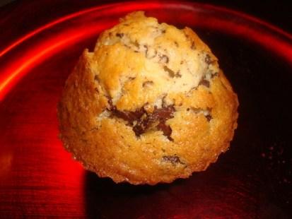 Muffins aux pépites de chocolat.jpg