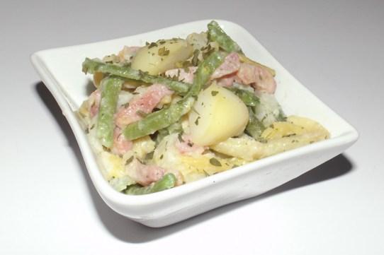 Salade liégeoise.jpg