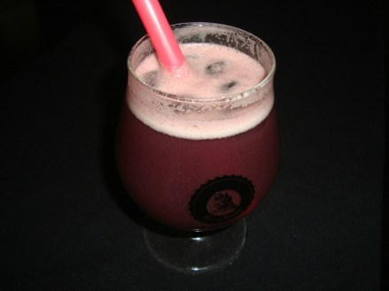 Saudade ( cocktail )2