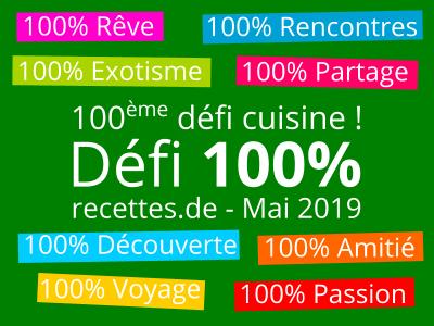 defi-100-pour-cent.400x300.png