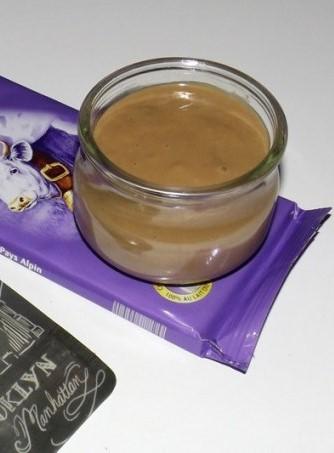 Crème-au-chocolat-au-lait-Milka®