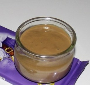Crème-au-chocolat-au-lait-Milka® (2)