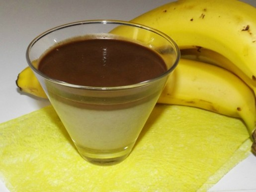 Crème banane chocolat en verrine.jpg