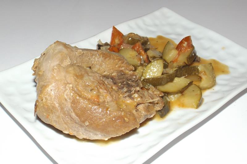 Osso-bucco au vinaigre de cidre et aux courgettes.jpg