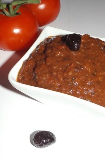 Sauce alla Puttanesca2