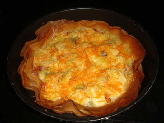 Tarte brick au bacon 3 fromages.jpg