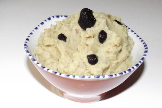 Purée de pommes de terre aux olives noires.jpg