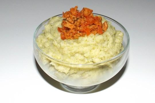 Purée de pommes de terre et de brocolis au cumin.jpg