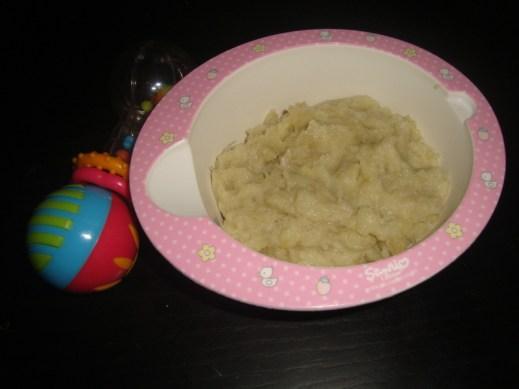 Purée de pommes de terre et de patate douce DES 6 MOIS.jpg