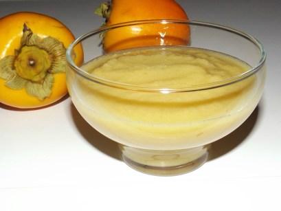 Compote pomme kaki et orange2