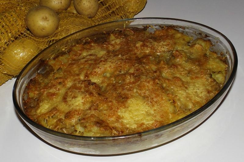 Gratin de pommes de terre à l'anchoïade.jpg