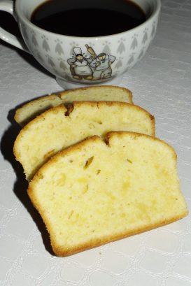 Quatre-quarts classique (gâteaux de mamie)2