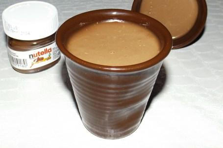 Panna cotta au Nutella3
