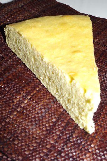 Gâteau moelleux à la vanille express2