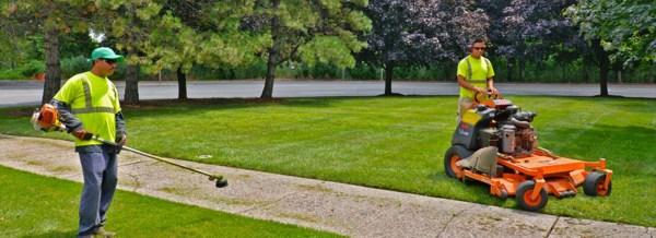 canete landscape maintenance