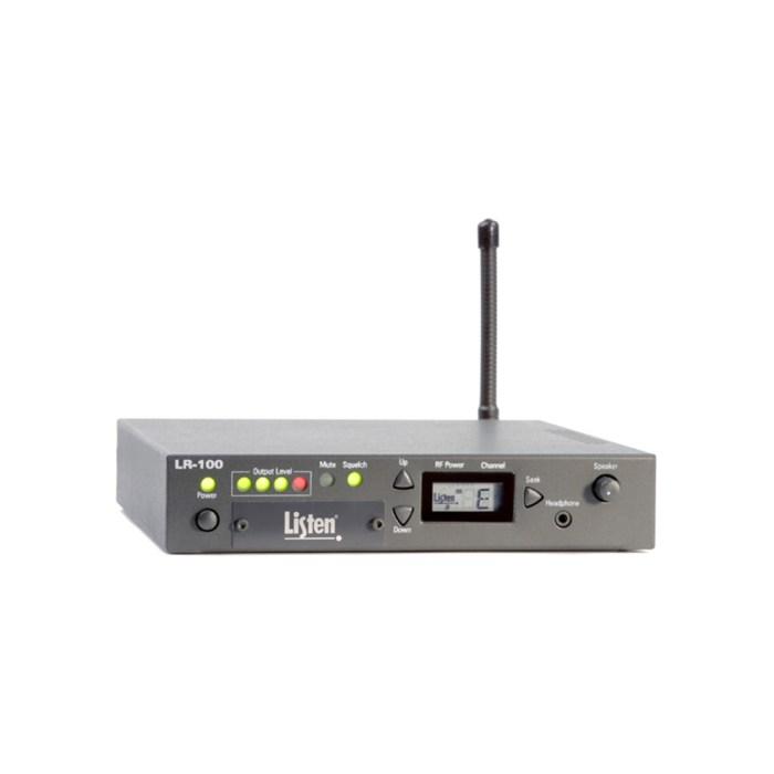 LR 100-072 (MAIN)
