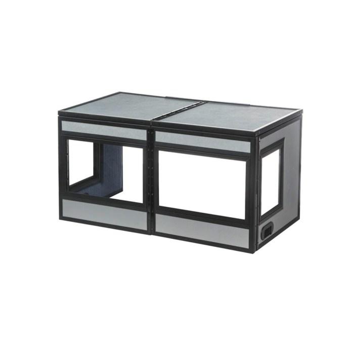 Whisper-Cube-TB-0070-01