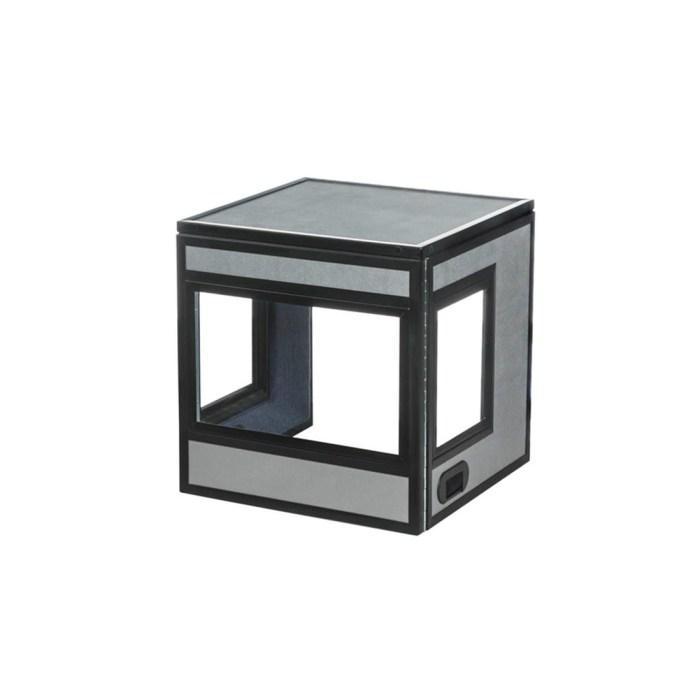 Whisper-Cube-TB-0073-01