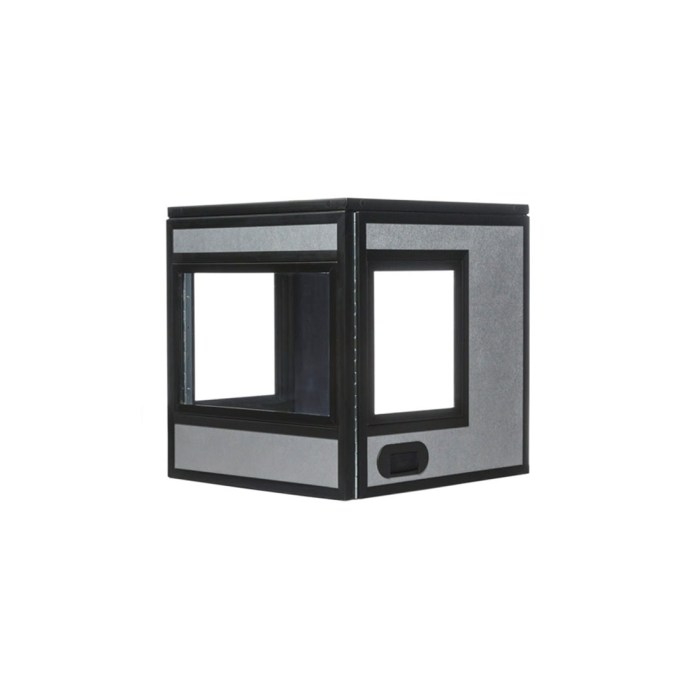 Whisper-Cube-TB-0073-02