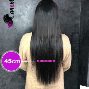 Tape Extensions 45cm