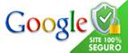 google_site_seguro