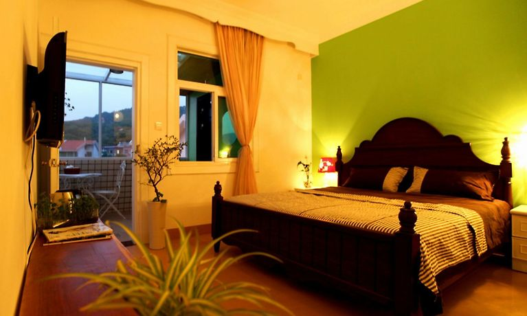 Hotel Xiamen Cangma Inn Xiamen Online Hotel Reservations
