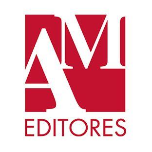AM Editores