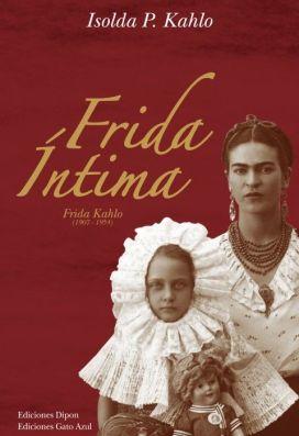 Frida Íntima