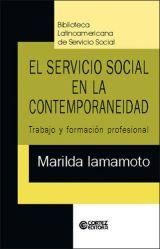 El servicio social en la contemporaneidad