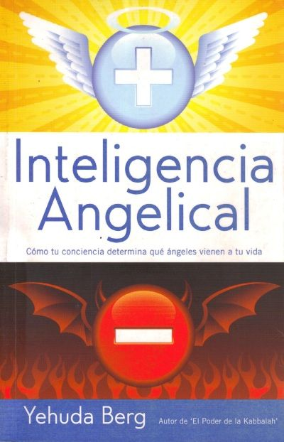Inteligencia Angelical