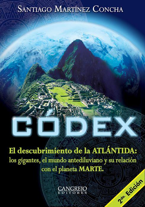 Códex