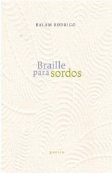 09_Braileparasordos