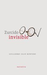 11_Zurcidoinvisible