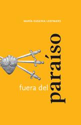30_Fueradelparaiso