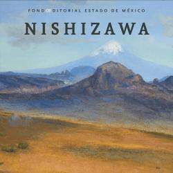 43_Nishizawa