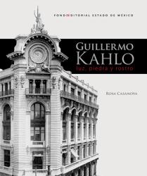 44_GuillermoKahlo