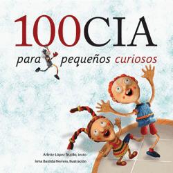 52_100ciaparapequenos