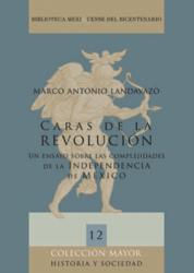 67_CarasRevolucion