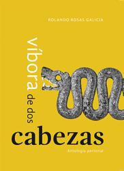 88_ViboraDosCabezas