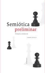 89_SemioticaPreliminar