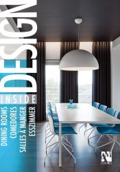 design-diningrooms