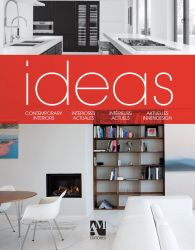 ideas-interiores-actuales