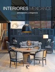 interiores-mexicanos