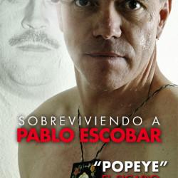 Cubierta Sobreviviendo a Pablo Escobar.indd