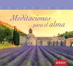 Meditaciones para el alma_1a ed_144pp_cover.indd