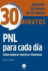PNL para cada día