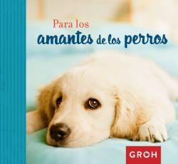 Para los amantes de los perros