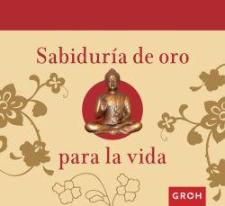 Sabiduria de oro para la vida_1a ed_144p_Cover